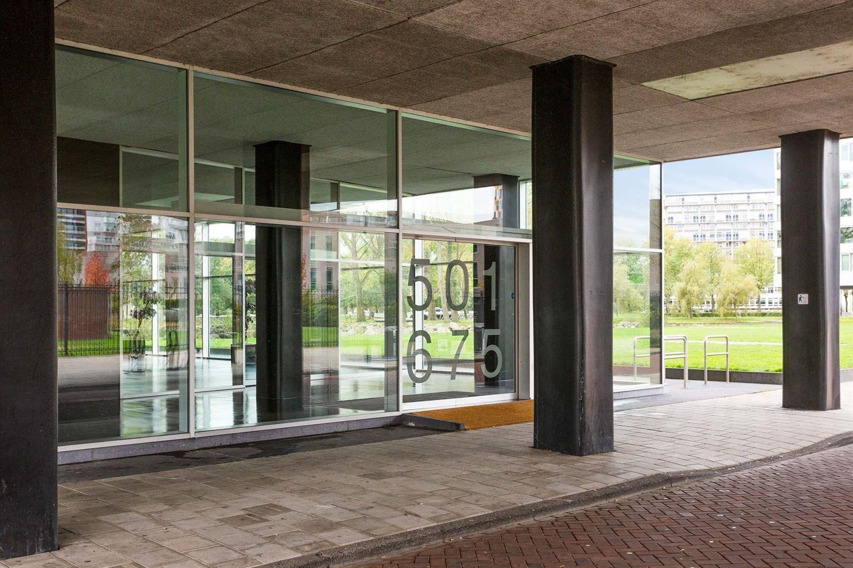 Bekijk foto 3 van Jan van Zutphenstraat 547