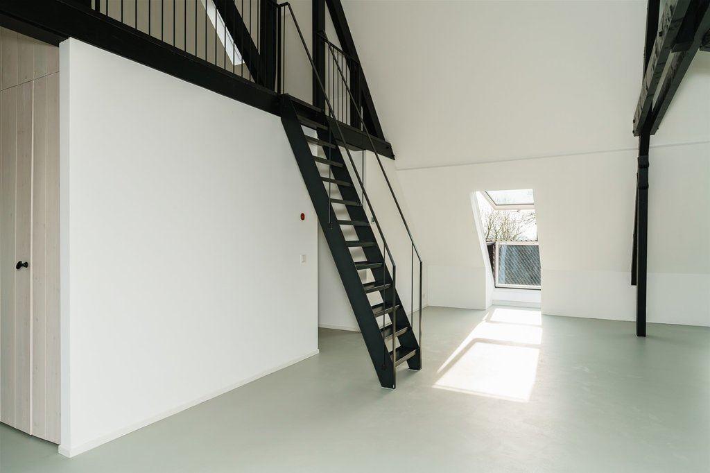 Bekijk foto 3 van Burgemeester van den Boschstraat 44 E