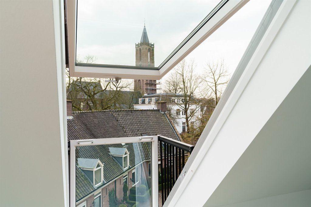 Bekijk foto 5 van Burgemeester van den Boschstraat 44 E