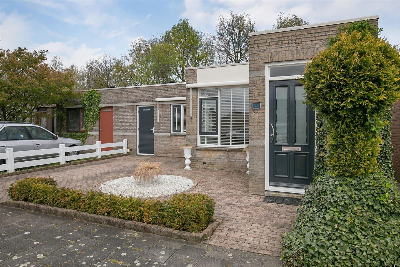 Bekijk foto 2 van Besoijenstraat 29
