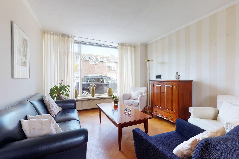 View photo 2 of Vollevensstraat 5