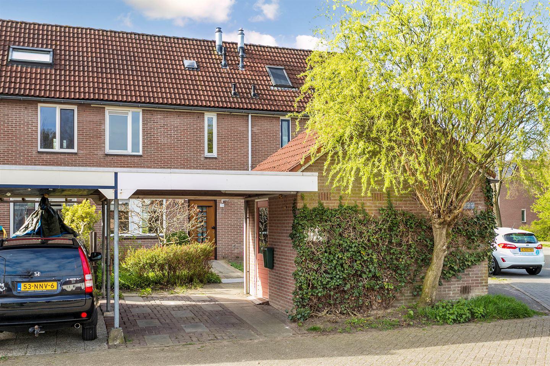 Bekijk foto 2 van Wanroijhof 79