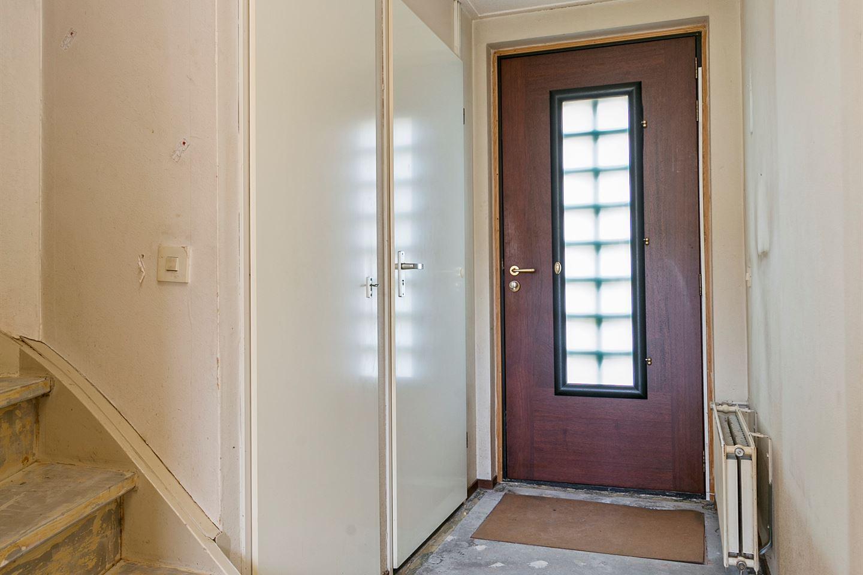 Bekijk foto 5 van Wanroijhof 79
