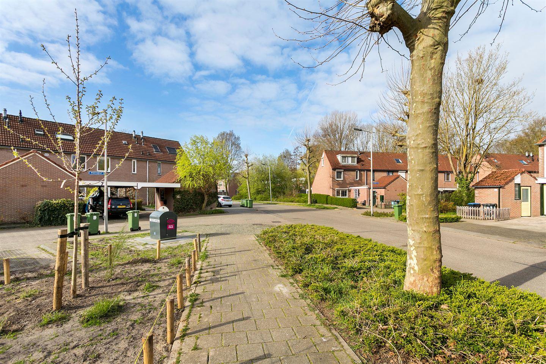 Bekijk foto 3 van Wanroijhof 79