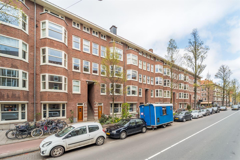 Bekijk foto 3 van Aalsmeerweg 112 II