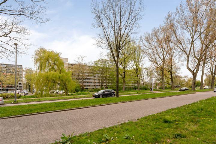Everaertstraat 37