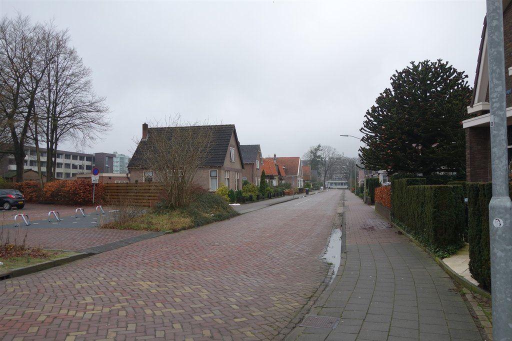 Bekijk foto 5 van Kapelstraat