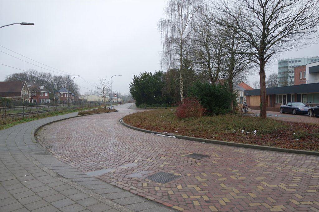 Bekijk foto 4 van Kapelstraat