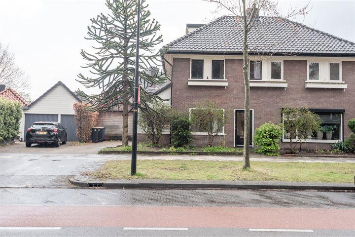 Asselsestraat 283