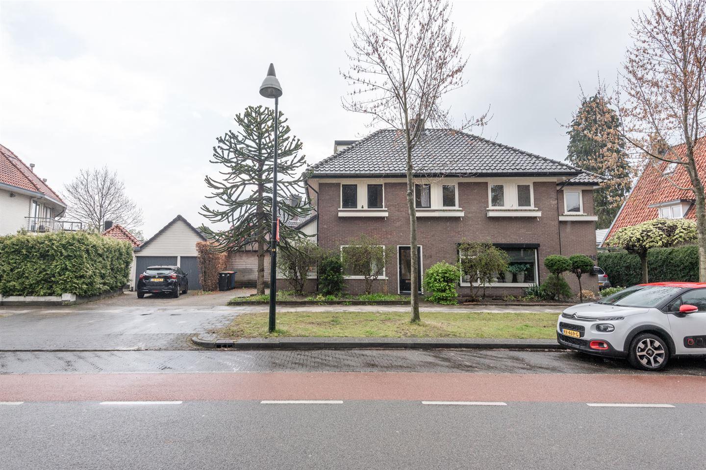 Bekijk foto 3 van Asselsestraat 283