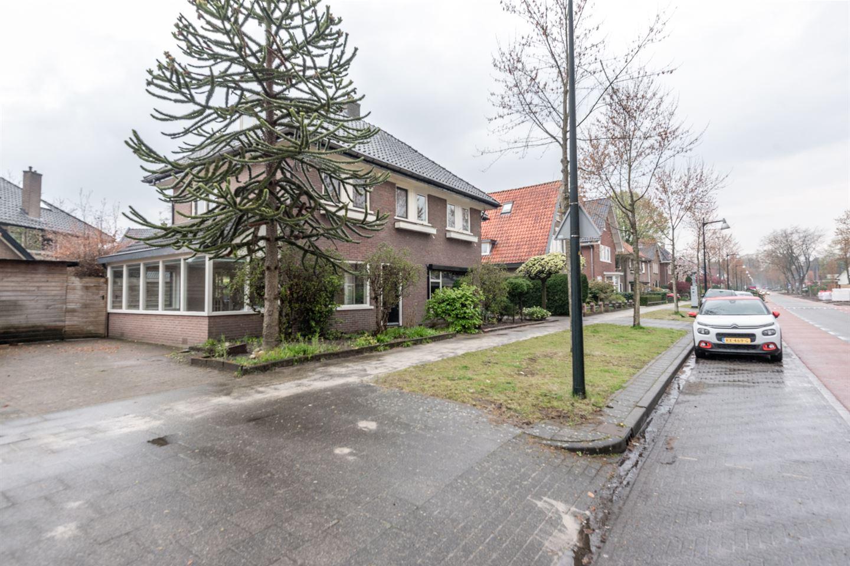 Bekijk foto 4 van Asselsestraat 283