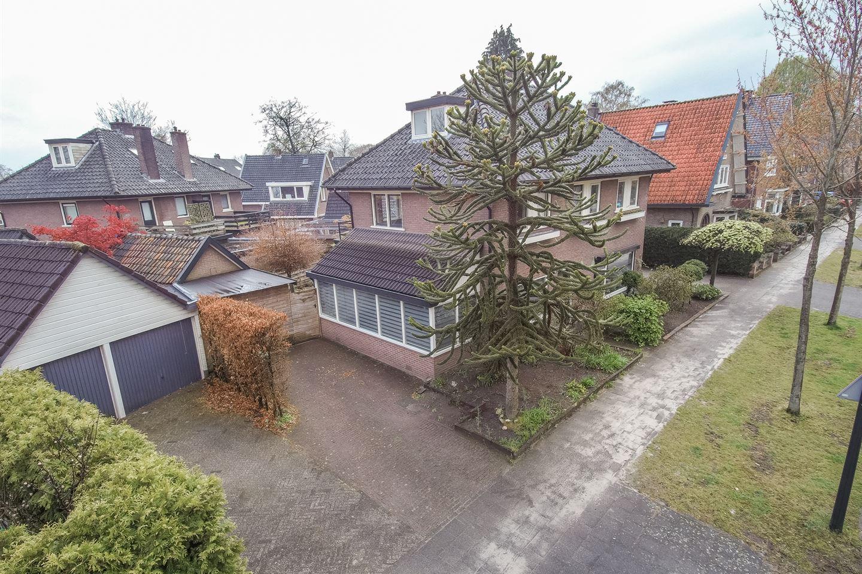 Bekijk foto 5 van Asselsestraat 283