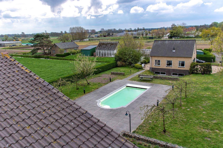 View photo 3 of Wassenaarseweg 77 B