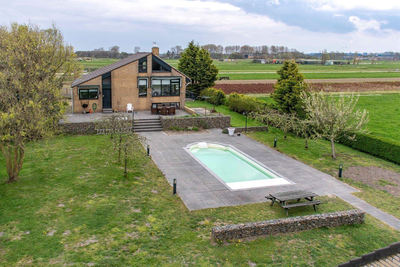 View photo 2 of Wassenaarseweg 77 B