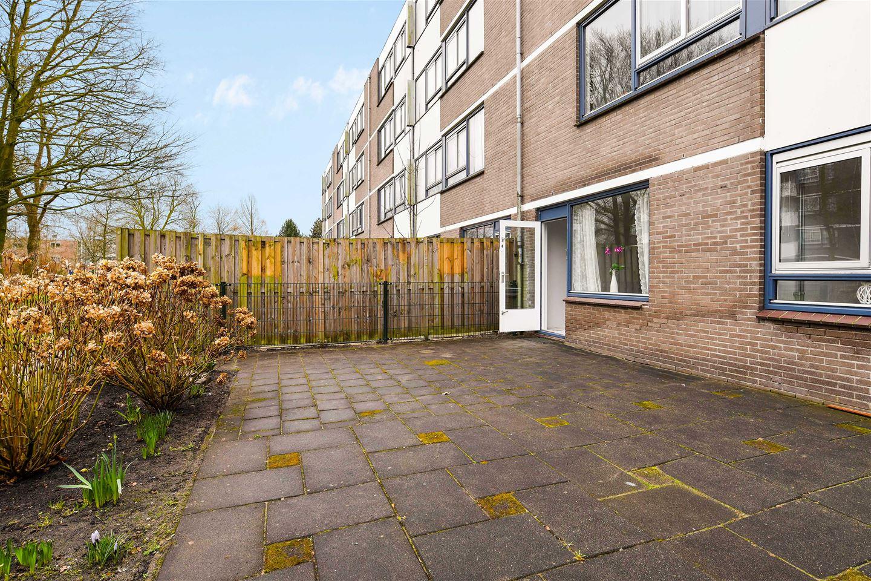 Bekijk foto 1 van Millingenhof 278