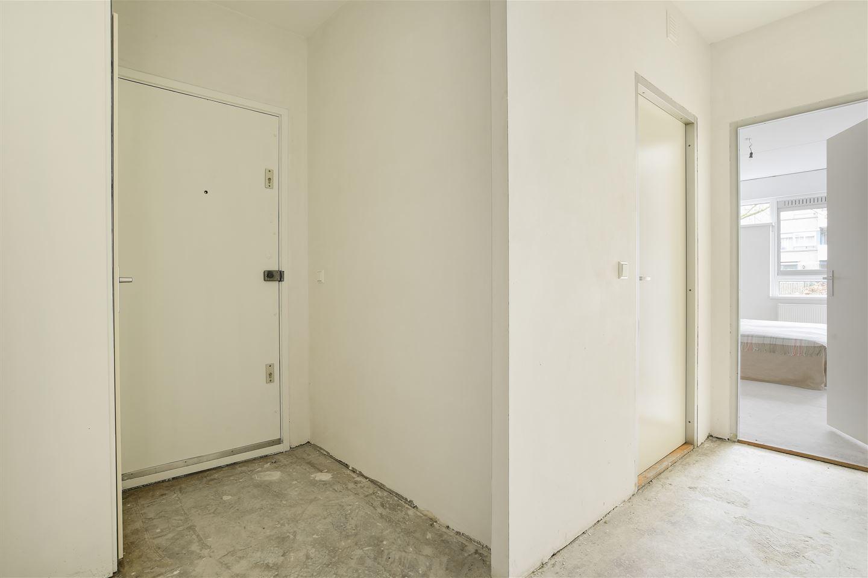 Bekijk foto 3 van Millingenhof 278