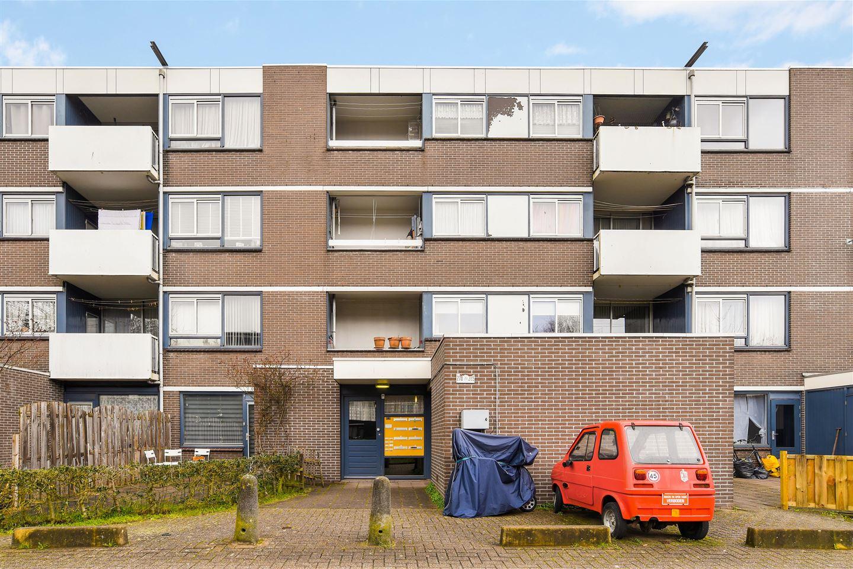 Bekijk foto 2 van Millingenhof 278