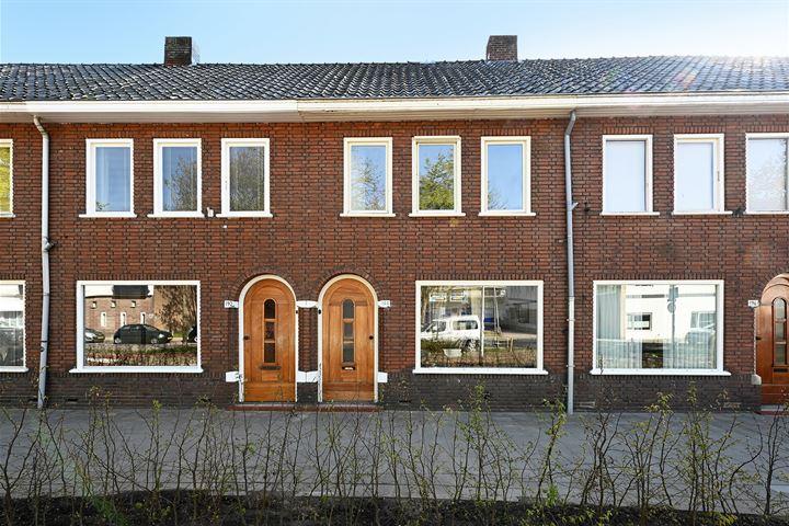 Boomstraat 194