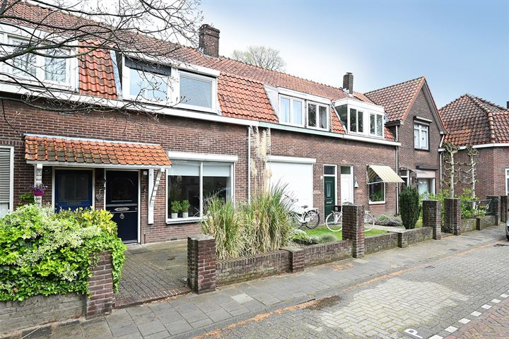 Celebesstraat 18