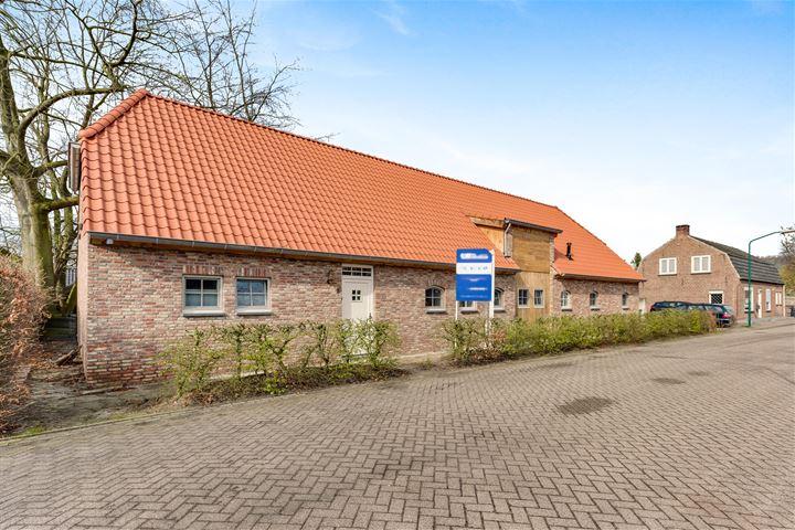 Boschhoven 3
