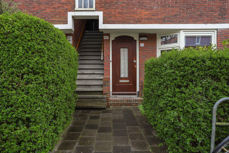 Bekijk foto 5 van Van Speykstraat 44