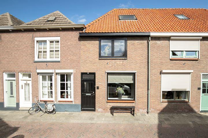 Nieuwstraat 29