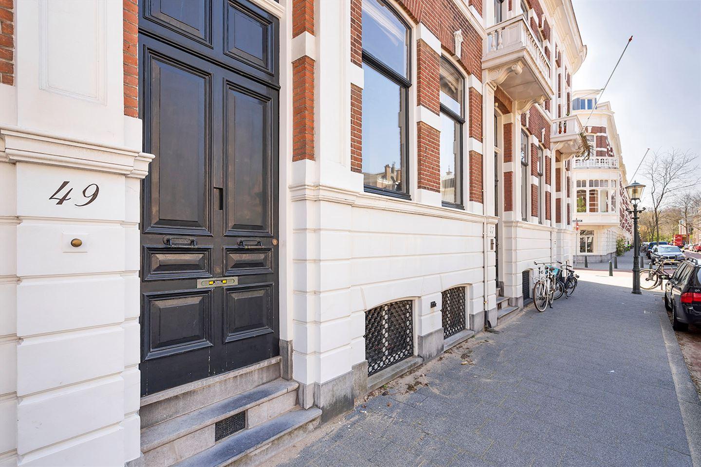 Bekijk foto 1 van Riouwstraat 49