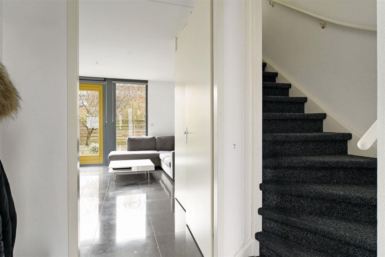 Bekijk foto 3 van Waalstraat 69