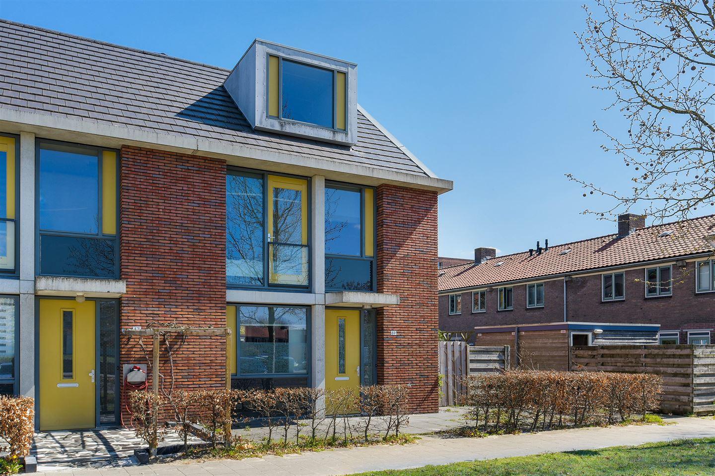 Bekijk foto 2 van Waalstraat 69