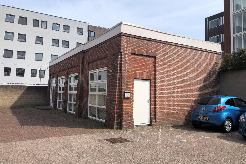 Bekijk foto 3 van Willemstraat 26 A