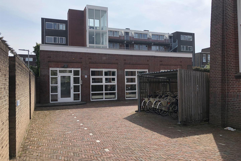 Bekijk foto 4 van Willemstraat 26 A