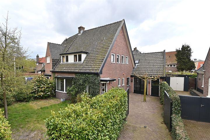 Jagersweg 24