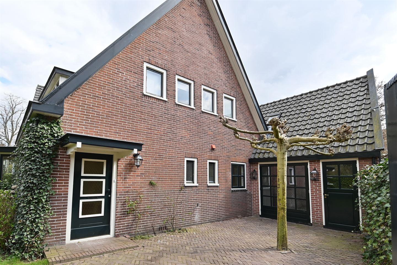Bekijk foto 2 van Jagersweg 24