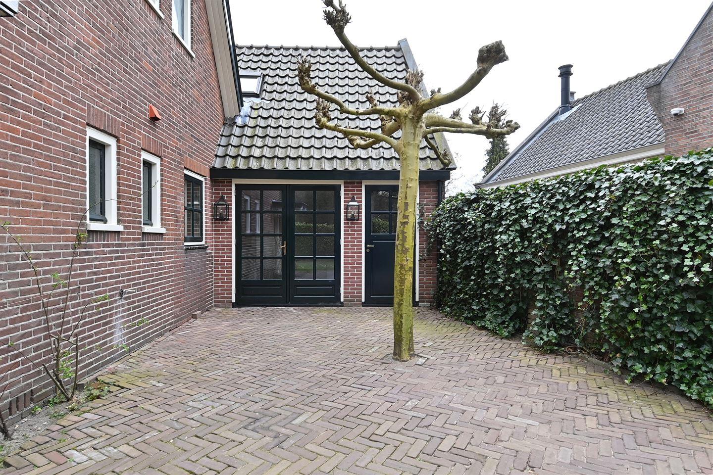Bekijk foto 4 van Jagersweg 24