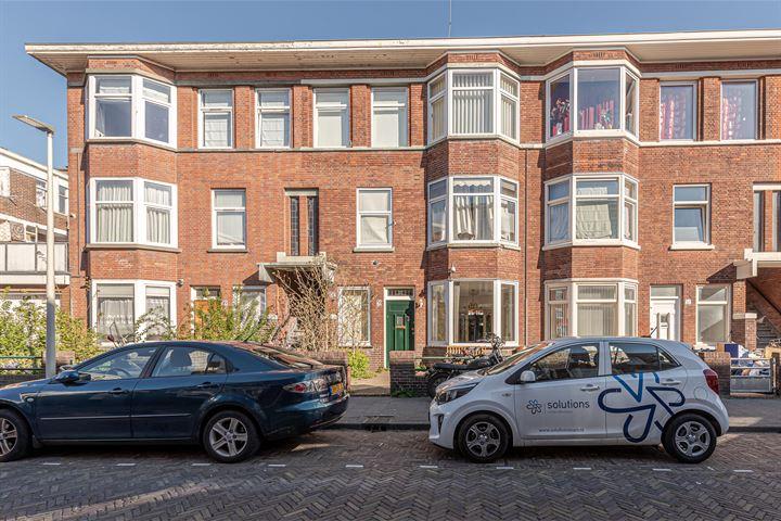 Uddelstraat 39