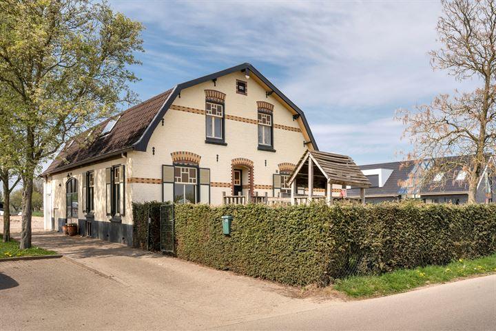 Doornenburgsestraat 33