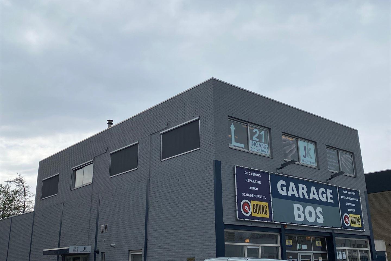 Bekijk foto 1 van Philipsstraat 21