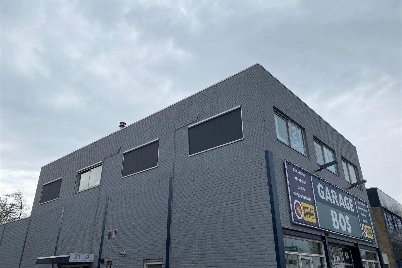 Bekijk foto 3 van Philipsstraat 21