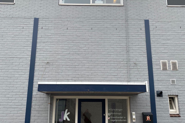 Bekijk foto 4 van Philipsstraat 21
