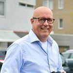 Hans Suurland - Assistent-makelaar