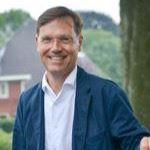 Freerk Suurland MBA - NVM-makelaar