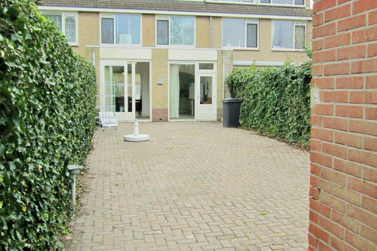 Bekijk foto 3 van Schepenenweg 47