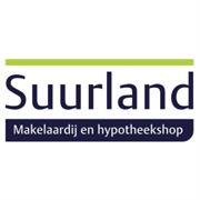 Makelaardij Suurland