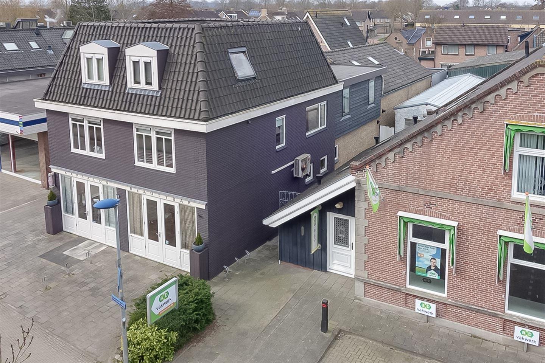 Bekijk foto 2 van Dorpsstraat 86