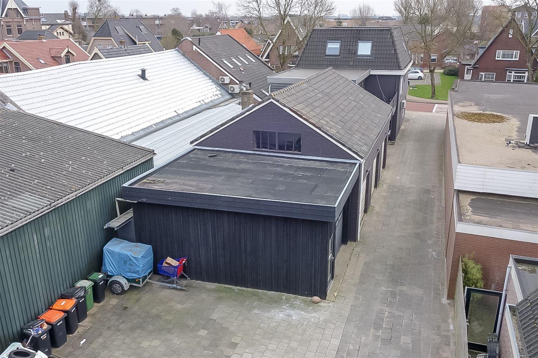 Bekijk foto 3 van Dorpsstraat 86