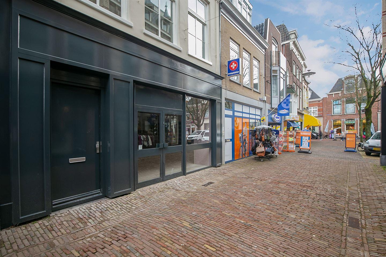 Bekijk foto 1 van Peperstraat 9