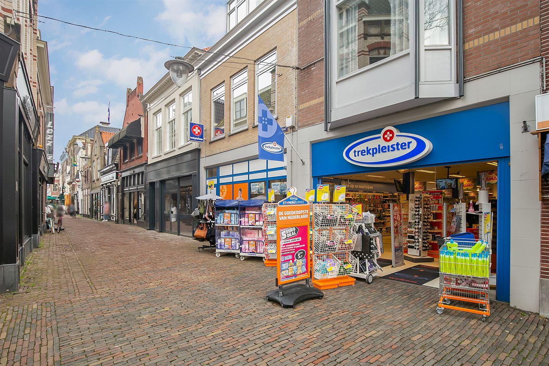 Bekijk foto 2 van Peperstraat 9