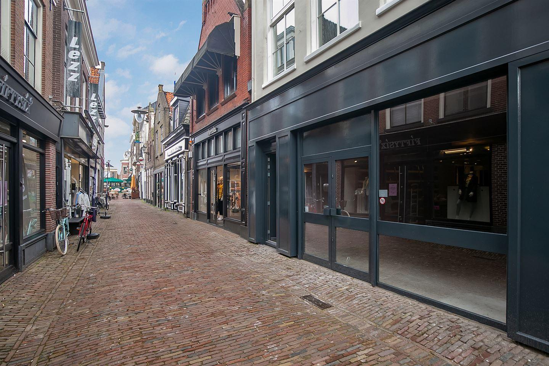 Bekijk foto 3 van Peperstraat 9