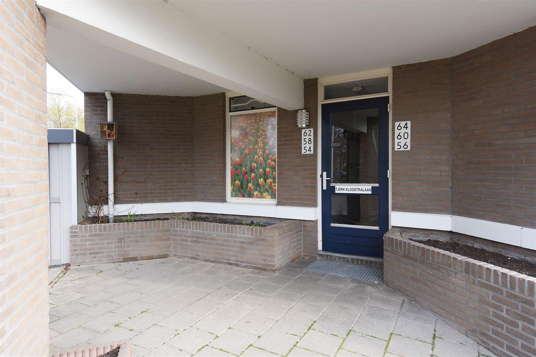Bekijk foto 5 van Tjerk Kloostralaan 58