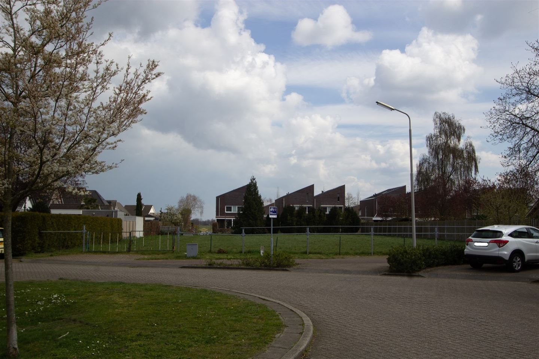 View photo 1 of Koperwiek 20 B